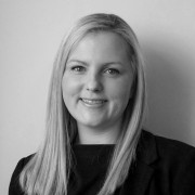 Lucy Percy - Lukaitis Lawyers Staff Member