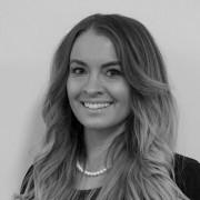 Melanie Welsh - Lukaitis Lawyers Staff Member