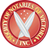 Society of Notaries of Victoria