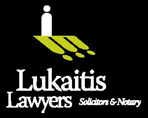 Lukaitis Lawyers - team shadow