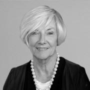 Lyn Parkin - Lukaitis Lawyers Staff Member